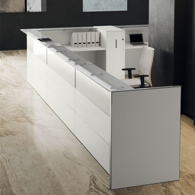 Products by las mobili with gr mobili for Negozi arredamento lugano
